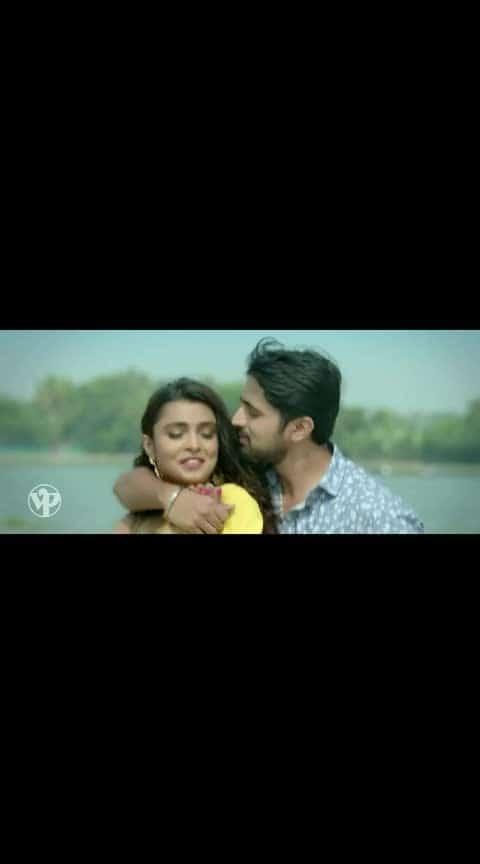 मन का असे.......! #marathibana    #ropo-marathi     @roposocontests    #marathiculture    #marathigaani    #marathifan    #marathigani    #roposomarathi    #ropomarathi    #marathifilm   #ropo-marathi  #marathi #romantic #romantic-scene #romanticstatus #romanticplace