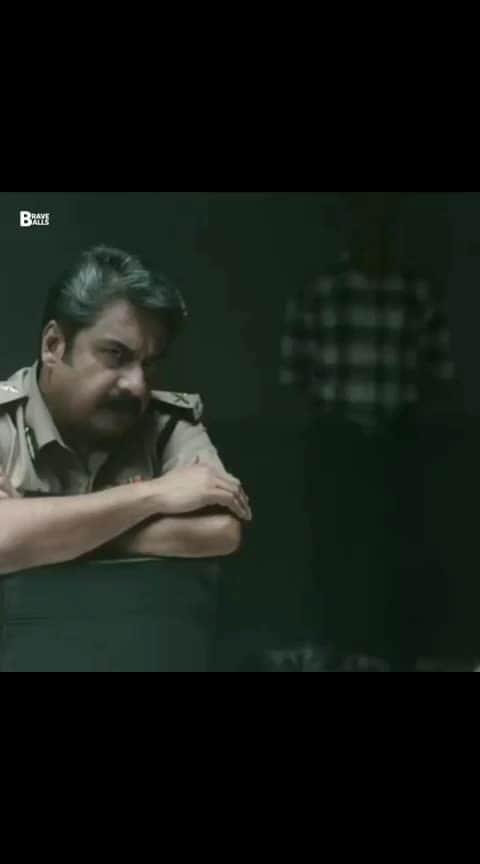 #bluffmaster #satyadev #dailouge
