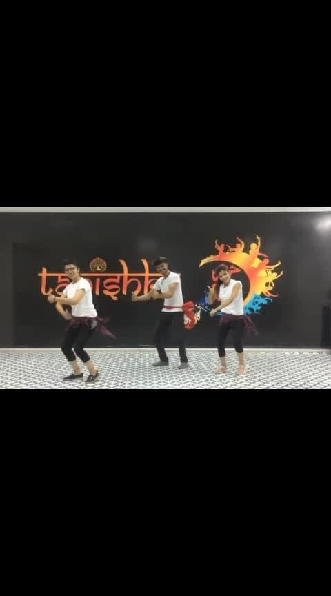 #banna_ji  #banni #rajashthan #rajasthanilook