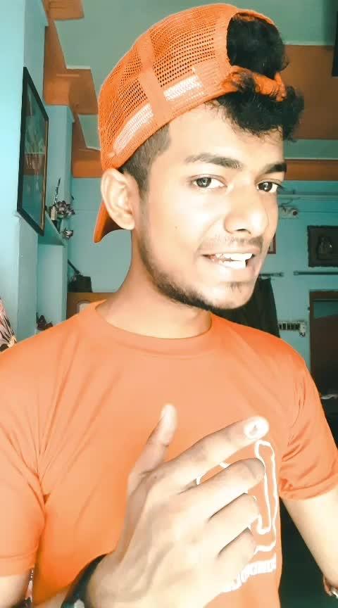 #bengalisong #jekotadin