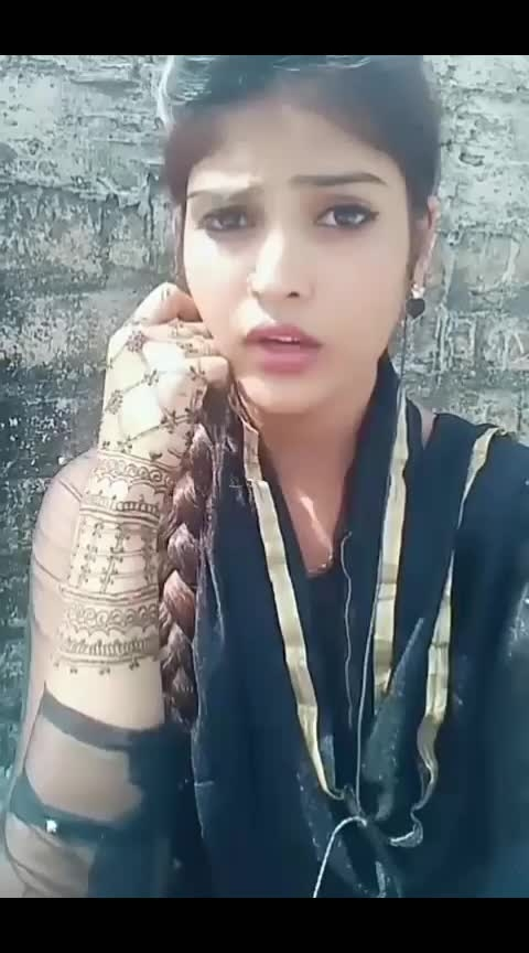 #bhojpuridance