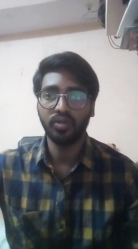 #navjotsinghsidhu #captain #amarendersingh #congress_party #roposostars #politics #news