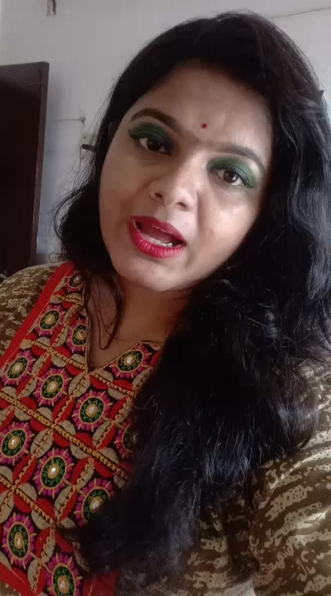new eye look #makeuptips  #subornachatterjee