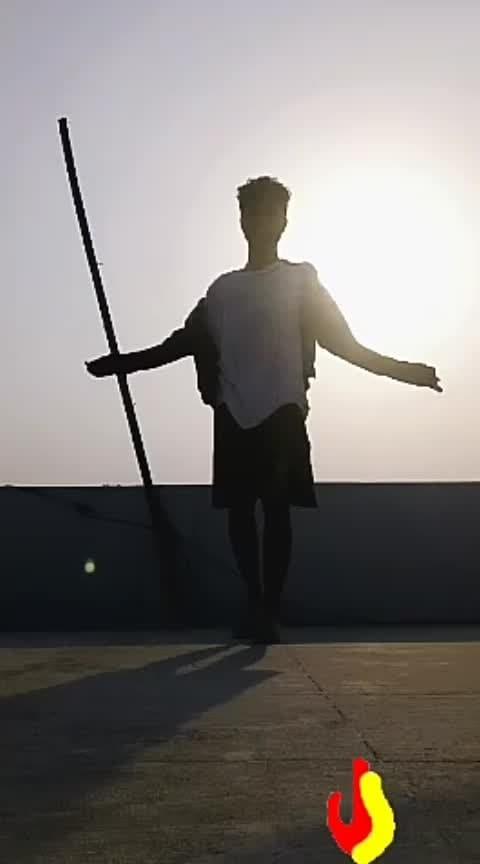 kalank first class  #kalanksong  #firstclass  #roposo-hindi  #tamilan  #tamilan  #tamildancer  #roposo  #loveroposo  #danceing  #dance4life #danceindia #danceindiadance #dance_mania #peaceful