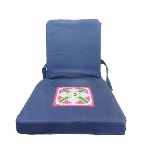 https://www.amazon.in/Chair-Meditation-Pooja-Satsangs-Sitting/dp/B07PDFD3WD/ref=sr_1_144?m=AYB2UTQPK9R8R&marketplaceID=A21TJRUUN4KGV&qid=1558691220&s=merchant-items&sr=1-144  MAHIKAA VAASTU CONSULTANCY  FOR HEALTH, WEALTH & PROSPERITY BUY IT ONLINE BY CLICKING ON PIC / LINK OR  DIRECTLY FROM US USING PAYTM / BANK TRANSFER CONNECT WITH US AT info@mahikaa.in or whatsapp : 7984456745  #business #innovation #sales #health #fintech #amazon #mondaymotivation #wellness #news #engineering #banking #newyork #smartcities #gifts #credit #fridayfeeling #r #r #emotionalintelligence #protection #cash #engineers #engineers #publishing #electronics #reviews #writers #howto #contest