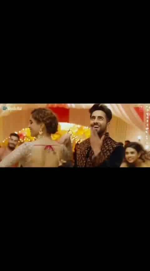 #danceninspire #bollywoodnews
