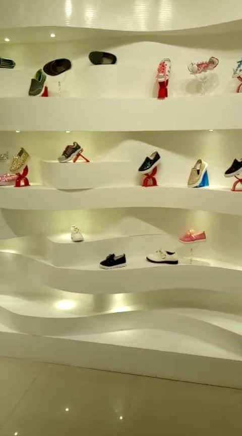 Request by @manjuchauhan0484   #myshoes #fashion store #women-branded-shopping #men-branded-shopping