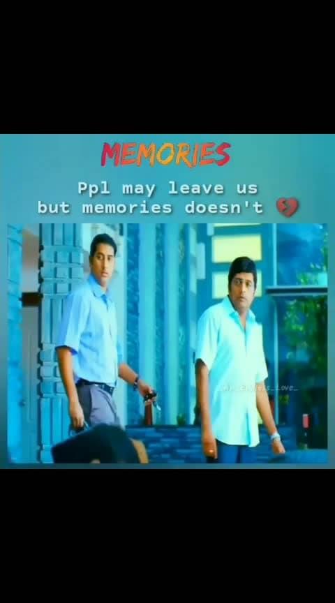 #memories #brokenheart #couples #tamilsongs #tamillovesongs #tamilsonglyrics #tamilcinema #tamilbgm #tamillovefailure #tamillovestatus #tamilstatus #tamilmusic #tamilalbum #tamilnewsongs #tamilcover #tamilsong #kollywoodsongs #tamilvideos #tamilwhatsappstatus #tamilmusically #tamilfeelings #tamil #tamilmovies #tamillove #tiktoktamil #brokn_soul