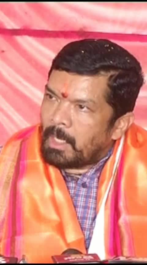 #బాబు సంక నాకిపోయాడు లోకేష్ ఒక లెక్కా #Posani Krishnamurali#