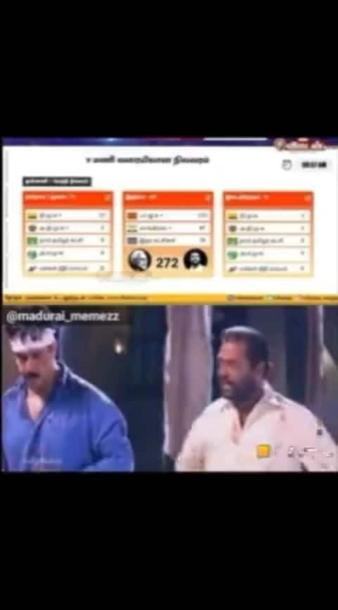 #electionresults  #modi  #loksabha-election  #dmk  #wins