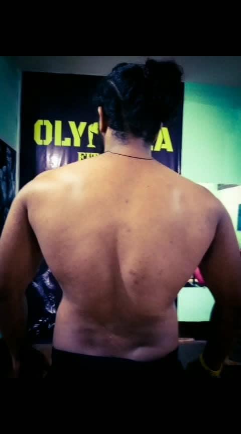 #ankush_singh1115  #gymselfie  #gym_lover  #gym_freak  #gymlovers