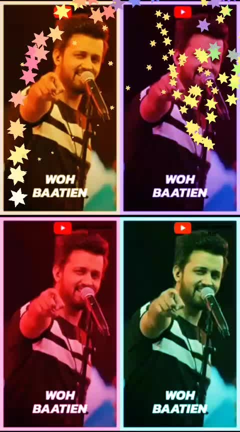 #beats  #atifaslam #filmistan