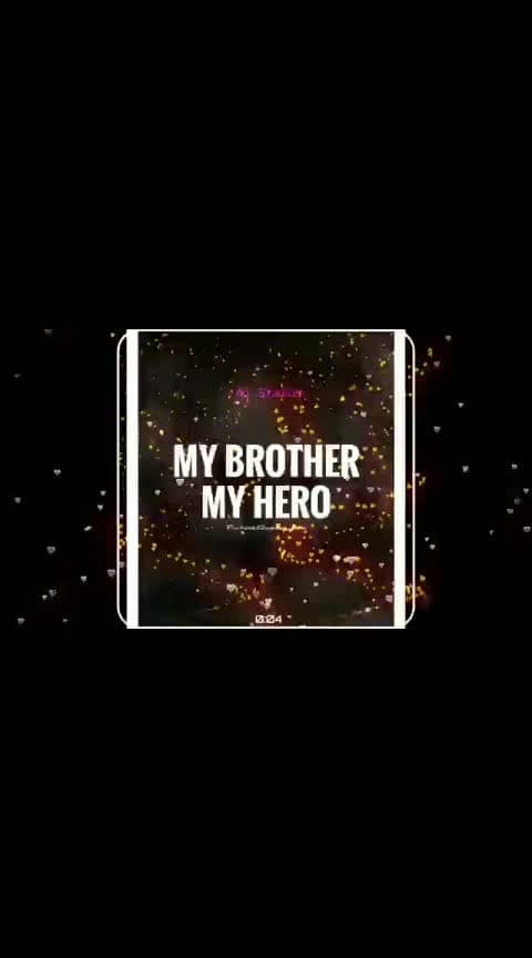 #bro #vadodara #ropos #osm #kdk
