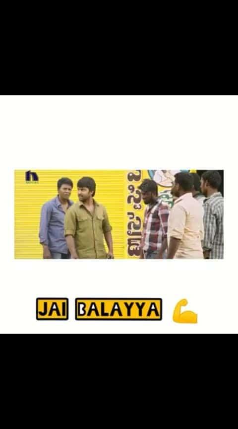 #jaibalayyababu #jaibalayyababu #mlabalayyababu