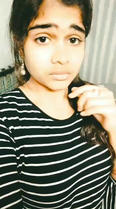 Ey memu vaste enti meeku 😅😅 babee mamma bhale comedy ga undi kada 😂😂 #samantharuthprabhu #nithin #aa #telugu #featureme #featurethisvideo #dramebaaz #roposostar #roposo