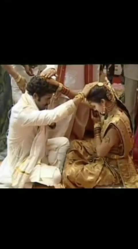 #ntr#weddingfunction