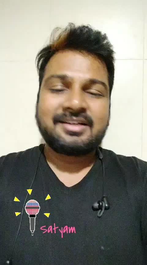 #chakri #satyam #vivekananda
