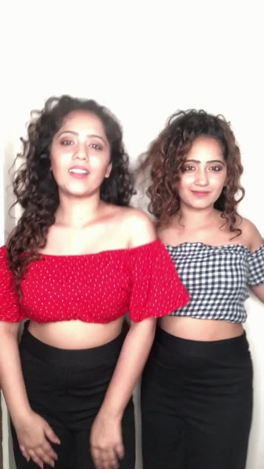 Twins #twins #featured