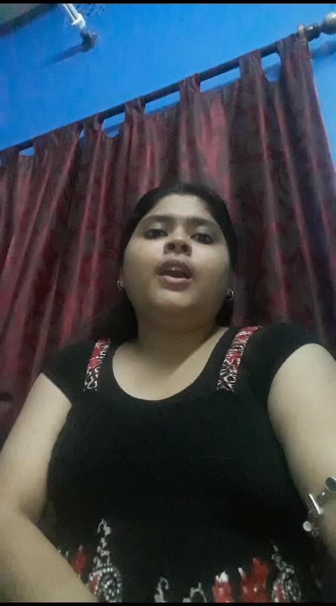 Samjhawan..