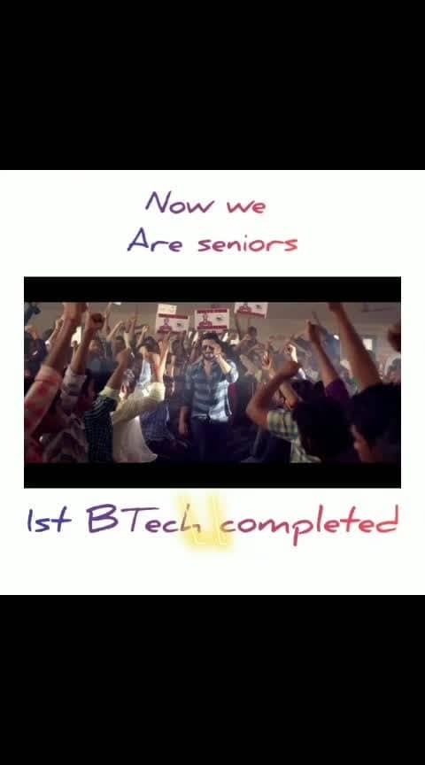 #btechlife #btech #btechbuddies #btechbaaditulu #btechstudent