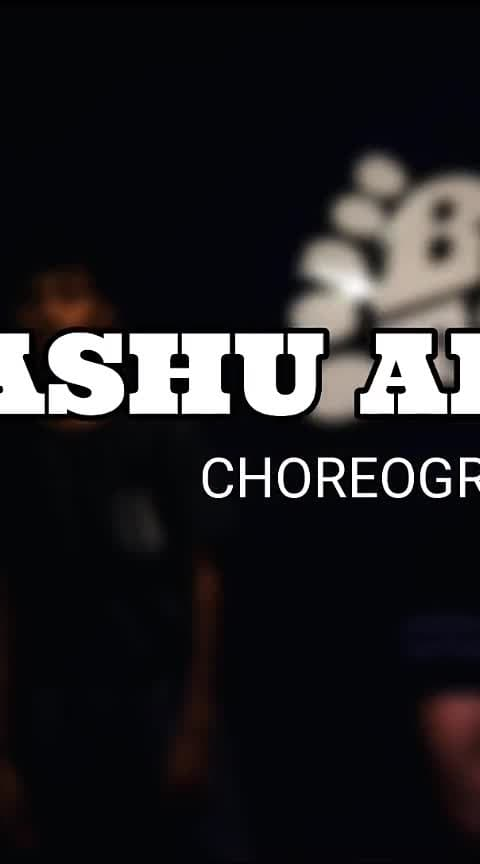 #throwback2018 #govindadance #best-song #roposo-share #featurethisvideo #featureme