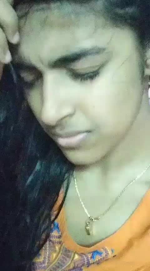 #okkadu #maheshbabu