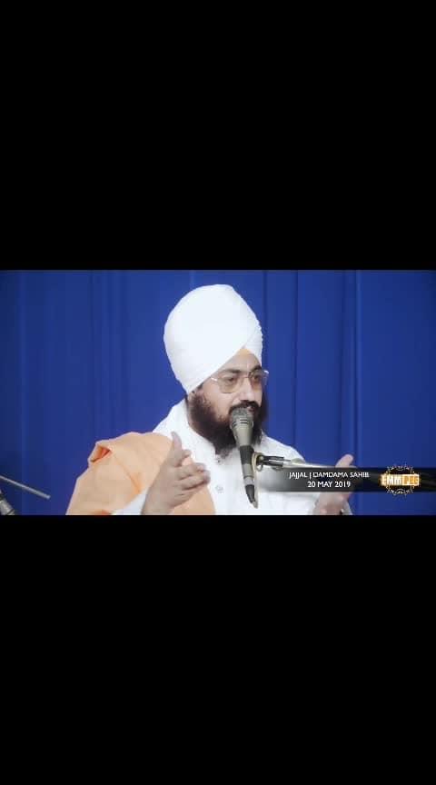 #sikhi