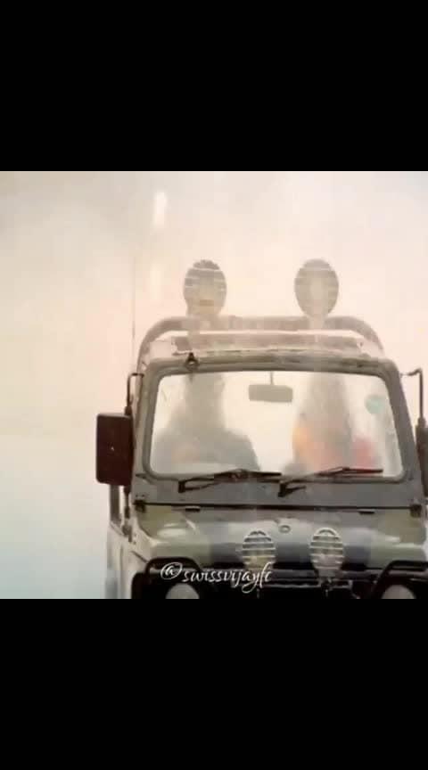 #gilli #thalapathyvijay😎 #swissvijay #tamil #tamilcinema #indiancinema #mollywood #kollywoodcinema #kollywoodactress #kollywood #kollywoodactor #tamilsong #tamilactress #tamilmovies #tamilmovie #tamilactor #tamilactors #tamilmusic #instatamil #tamilponnu #tamilboy #tamilgirl #tamilbgm #kadhal