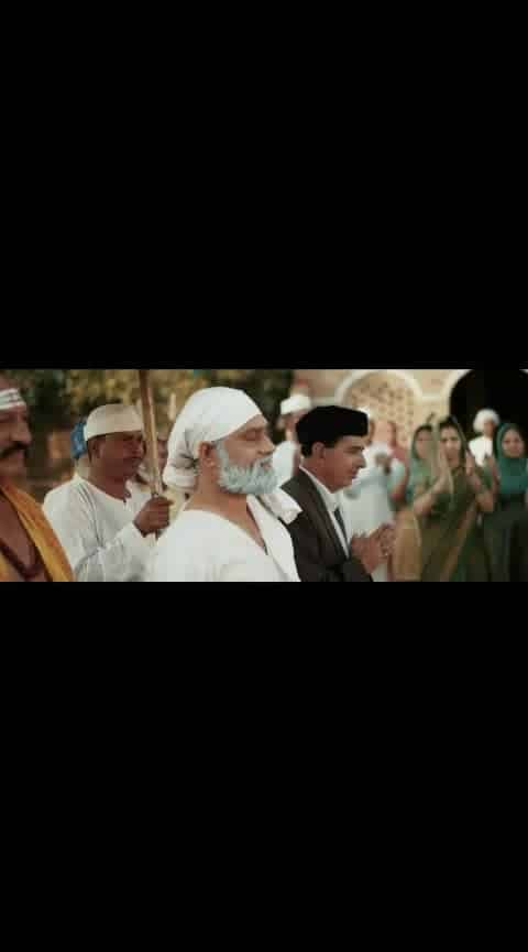 #sai #saibaba #saibabamandir #sayings #sai #mandir  #satnam---shrii--waheguru #sgindian #religious #indiagate