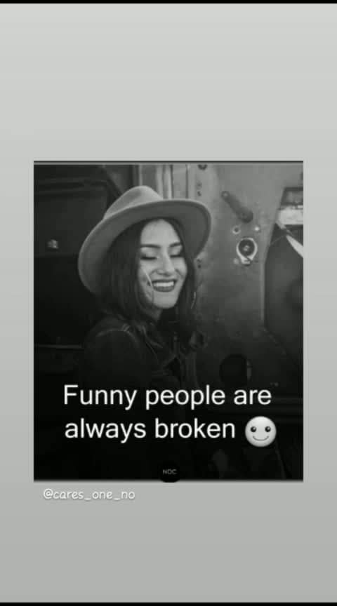 #broken_heart  #smile #high #thuglife #dontgiveup #never_give_up #neverending #keepgoingon #dontstop #chaseyourdreams ##self-love