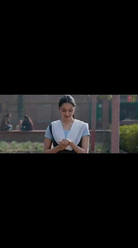 #newstatusvideo2019 #sahidkapoor #filmistaanchannel