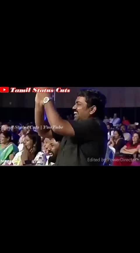 #priyapvarrier #yogibabu #funshoot #haha-funny