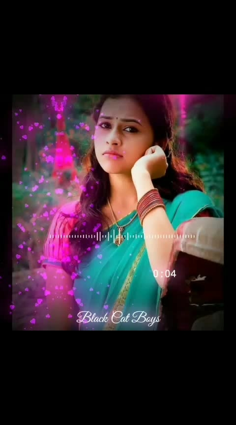 #HBD_sri_divya 🍰🍰🍰      #roposotodaybirthday #actor_sri_divya  #roposotrendingnow  #birthdaycake  #birthdaywishes
