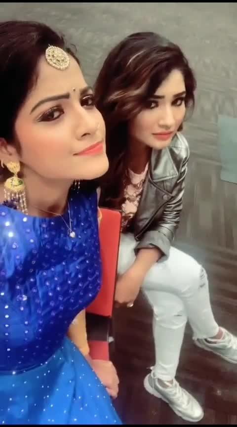 #donu_donu #maari #dhanush #chithu #sharanyaturadi #vijaytelevision #tamil-actress #roposo-beats #roposo-haha #roposoacting #roposo-filmistan-channel #roposodaily #roposo-comedy #roposo-ha-ha-tv