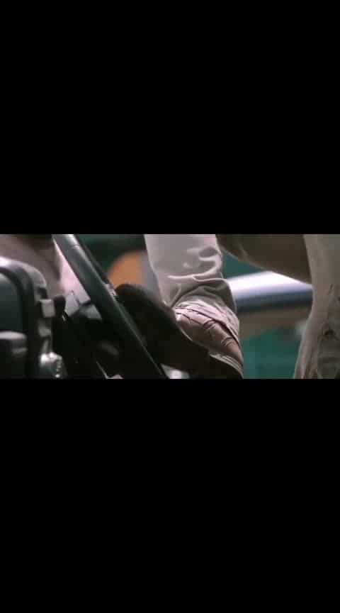 #alluarjun #allu_arjun #surya #southmovie #blockbuster