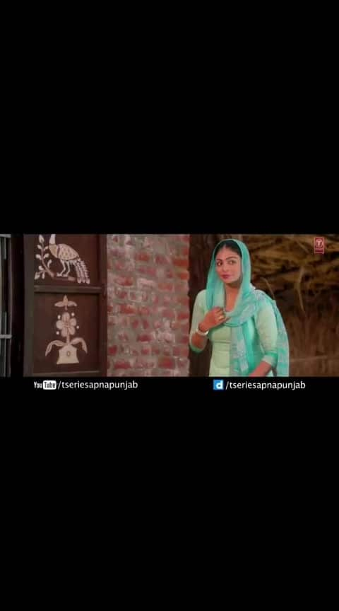 #bestjodi #desilove #punjaban #india-punjab #punjabiway #roposo-lovestatus #tseries #musicallyvideos #mr_jatt