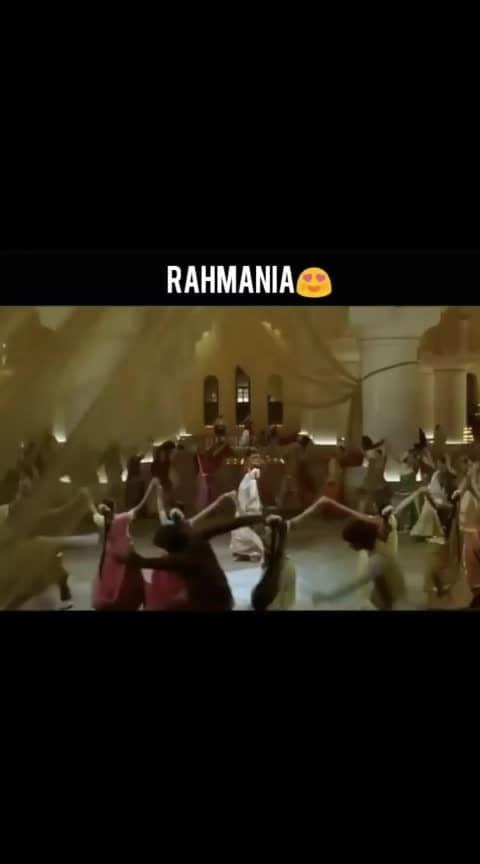RahmaniA