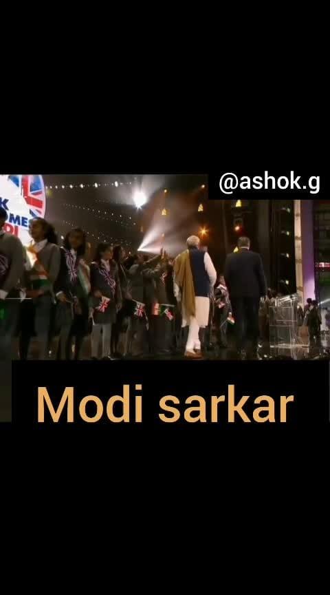 #modisarkaar #thalapathyvijay #dialogue #kgfsong #ro-po-so