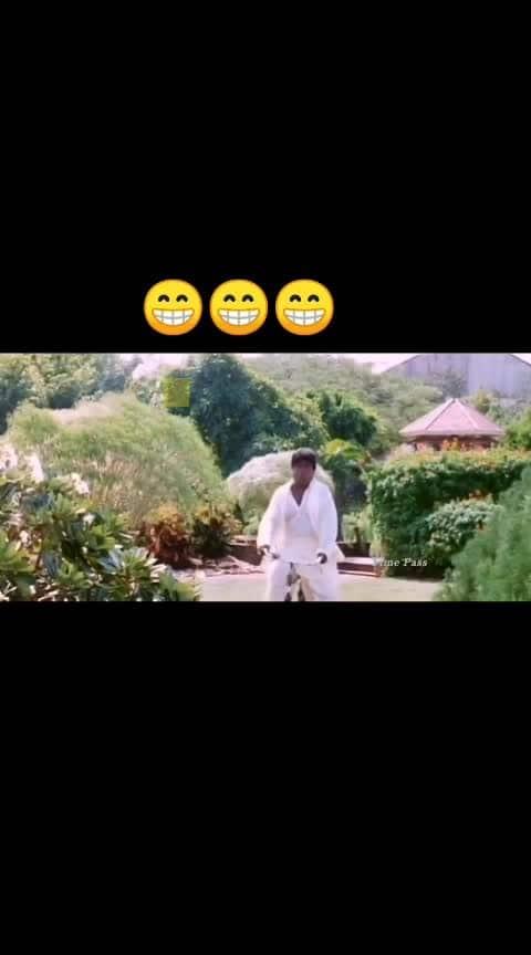 tamilcomedy#tamilcomedystatus #tamilcomedy