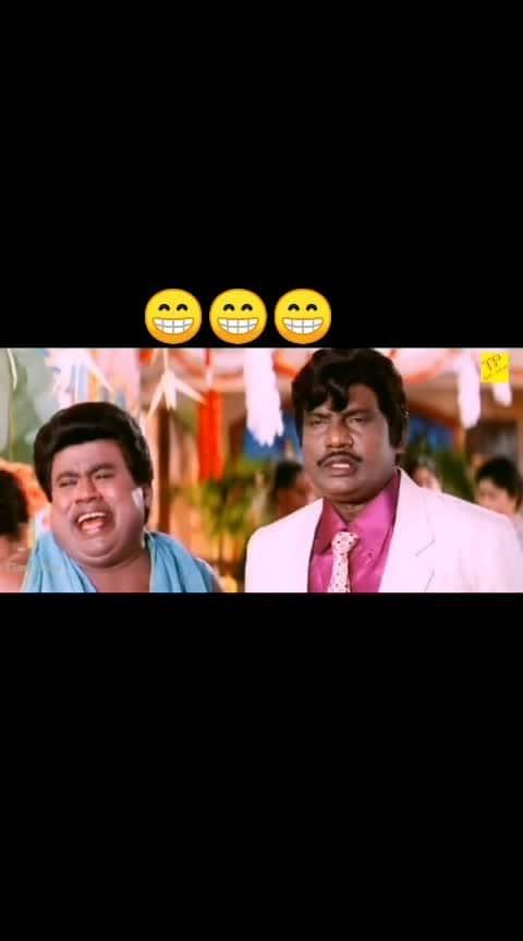 #tamilcomedy #tamilmemes #tamilcomedies
