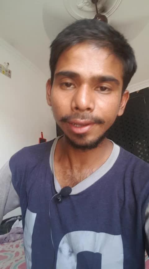 #rahulsays #rahulgandhifunny #rahul gandhi
