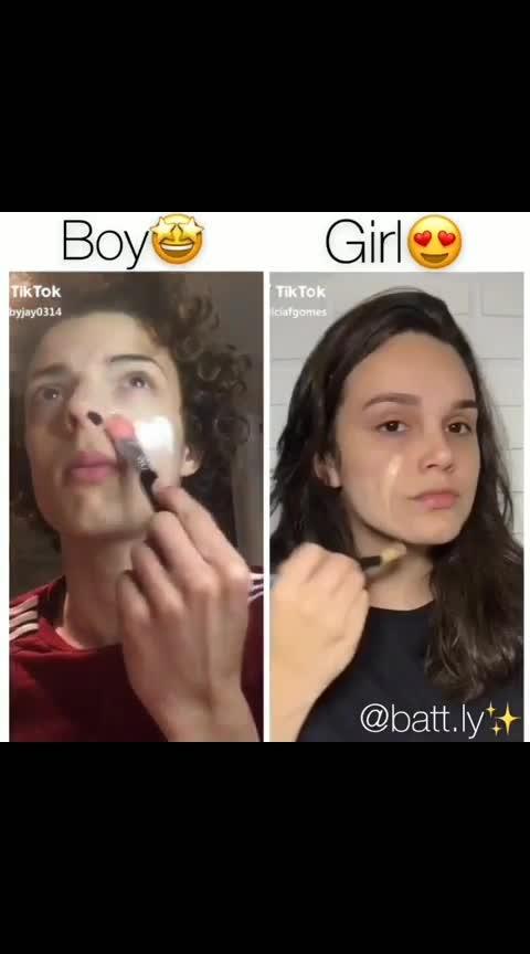 #amazing-art #makeupaddict #girlsdresses #michaljackson