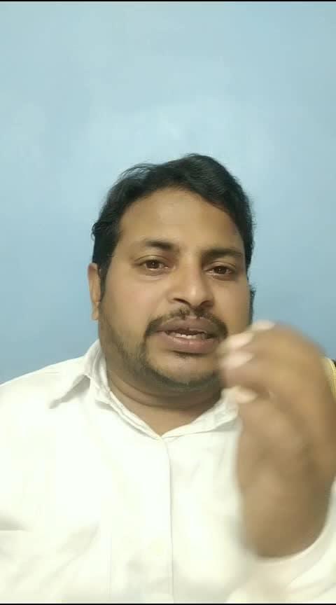 #jaipraksh#narayan#suggestions#to#jaganmohanreddy#