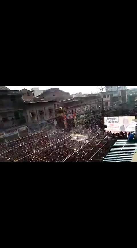 #nashik #rangpanchmi