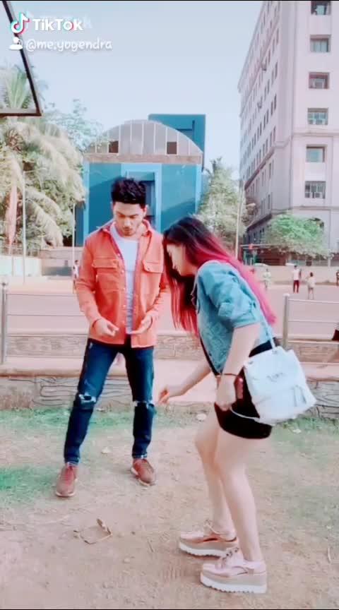 jyada ho gya 😂 #ropo-feature #featureme #featurethisvideo #roposo-lov #ind-pak #hindumuslim #freeway #tik-tok #facebook #instagram #twitters #snapchat #new-style 2019