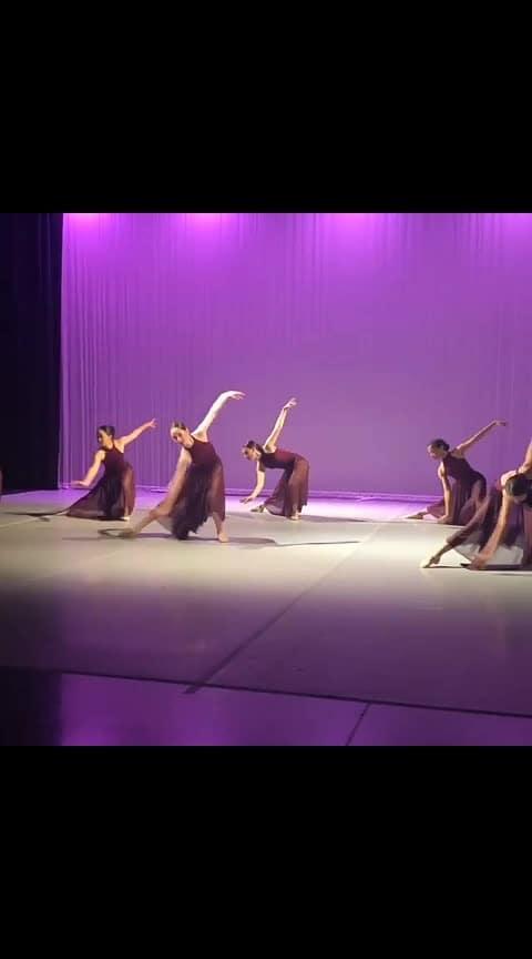 #dance #ropodance #ropo-girl #girls #girldancing #best-song #like #ropo-share #likeroposo #shareroposo #love-status-roposo-beats