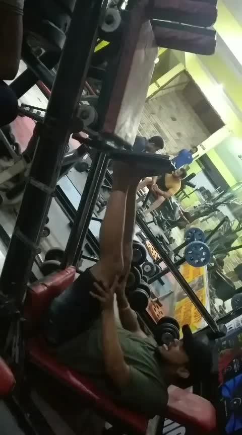 #gym #gymchick #gymforlife #gymaccessories #300kg