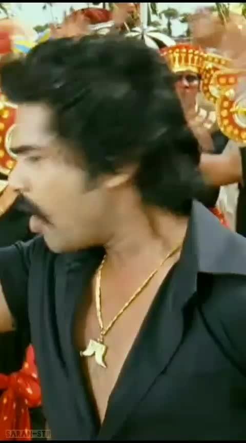 #roposo-tamil #roposo-beats #silambarasan #simbu #silambattam #yuvanshankarraja #tamil