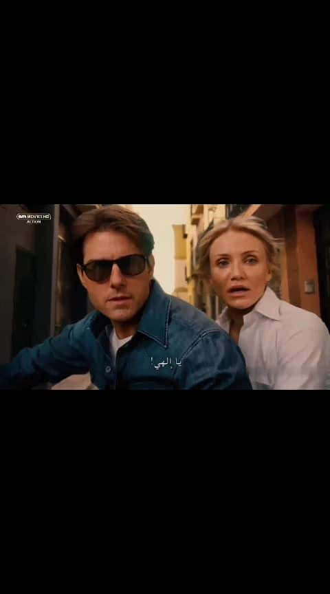 #very__nice #very_dangerous #actionmovie