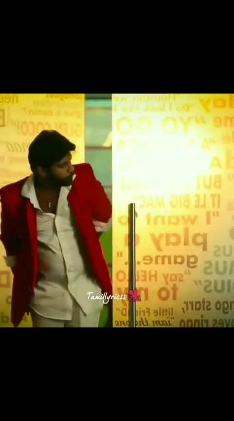 😍😍😍😍😍😱😱😱😱😱😱😮😍😍😍😍Follow us 🔜@rioraj__sruthi ---------------------------------------------------- tag🔜  #_sk__creations #tamilbgm #tamilmusic #lovesong #tamilcinema #kollycinema #tamilalbum #thlapathy62 #tamilactters #mersal #tamilmovie #natpu #tamilsong #kollywoodcinema #lovefailure #tamillove #savefarmers #tamilmovie #tamildubs #supersinger6 #tamilstatus #tamillovesong #tamilan #tamillovesongs #tamil #tamillyrics #tamilvideo #vijaytv #supersinger------------------------------------- #likeforlikes #vijaytelevsion  Follow us 👇👇👇👇👇👇👇👇👇👇👇 @rio.raj @sruthi.rav @sruthi_rioraj